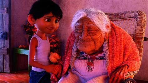 coco movie imdb the long journey to make pixar s dia de los muertos movie coco