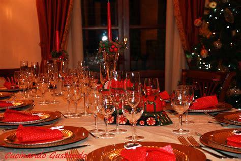 come posizionare i bicchieri a tavola come apparecchiare la tavola per natale