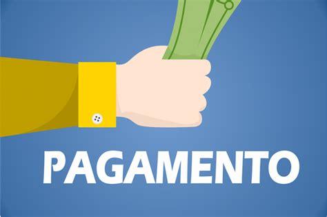 noticia sobre pagamento do governo do rn maio de 2016 barriguda news governo conclui pagamento de abril nesta