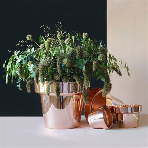 idee de jardin moderne