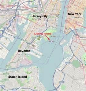 map of liberty file liberty island map svg