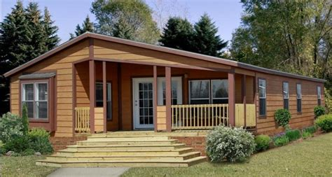 remanufactured homes top 27 photos ideas for remanufactured homes kaf mobile
