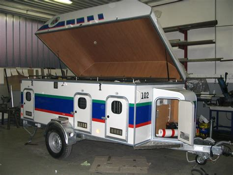 puppy transport service transport trailers toki production service trade