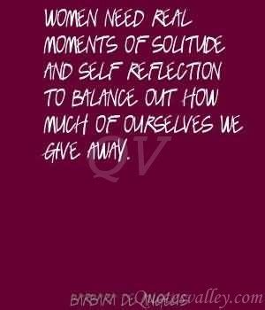 reflection quotes  sayings quotesgram