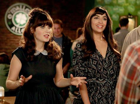 Watch new girl online season 4 episode 19