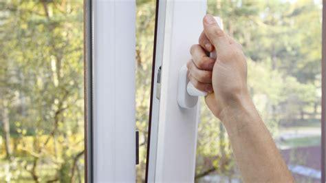 how do i improve my home s ventilation axa uk