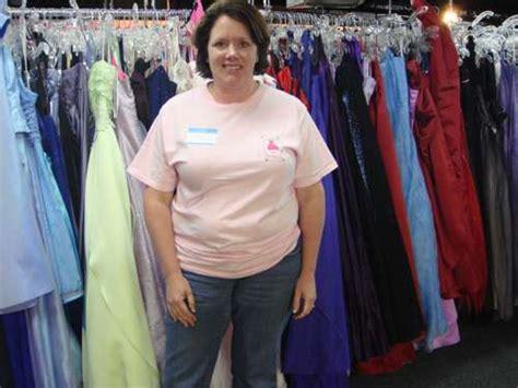Kenzies Closet by Dresses For Dreams Kenzie S Closet Provides Attire To