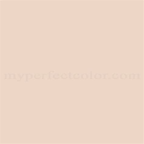 valspar 2004 8c warm cappuccino match paint colors myperfectcolor