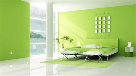 lime green bedroom furniture lime green bedroom