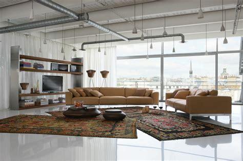 Wohnzimmer Stile by Dekoideen Wohnzimmer Exotische Stile Und Tolle Deko Ideen