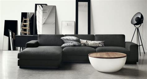 Sofa Bolia by Journelles Maison Ein Neues Sofa Bolia Journelles