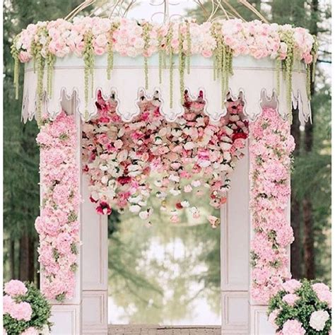 wedding ceremony decor wedding aisle decor door decor wedding ceremony decor wedding ceremony and aisle
