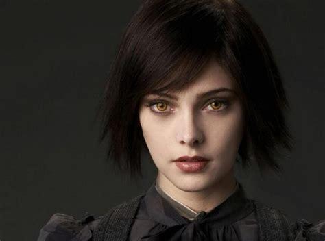 short hairstyles  beautiful women haircuts