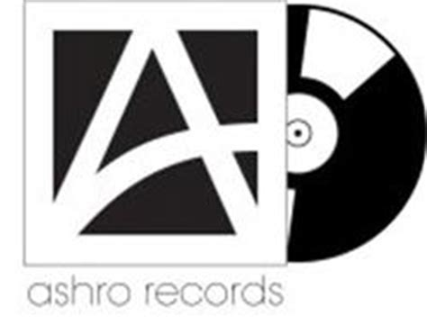 Arkansas Records Free Ar Ashro Records Trademark Of Ashro Inc Serial Number 77864292 Trademarkia