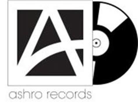Free Records Search Arkansas Ar Ashro Records Trademark Of Ashro Inc Serial Number 77864292 Trademarkia