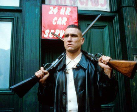 lock stock and two smoking barrels best of british