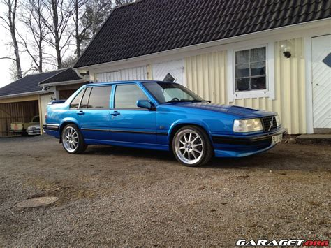 volvo  turbo related infomationspecifications weili automotive network
