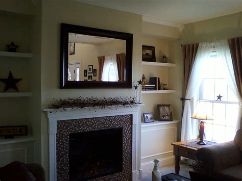 install electric fireplace custom installation electric fireplace gallery