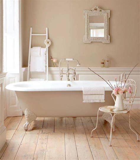 arredo bagno in stile provenzale come arredare il bagno in stile provenzale