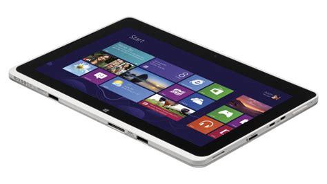 acer windows 8 tablet price acer windows 8 tablet price newhairstylesformen2014 com