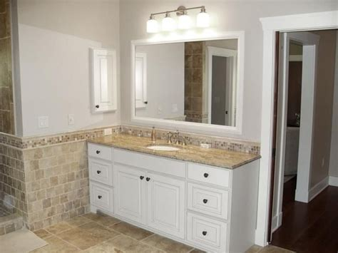 grey and beige bathroom ideas best 25 neutral bathroom tile ideas on pinterest