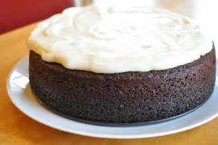 guinness chocolate cake durmes gumuna