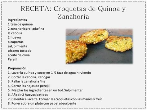 las recetas de las 8416984085 recetario de cocina para ni 241 os buscar con google cocina paso a paso recetas