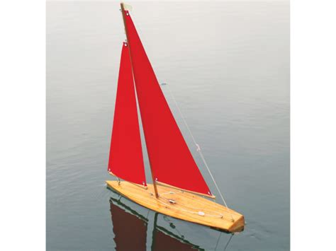 how to make a mini wooden boat wooden mini yacht make