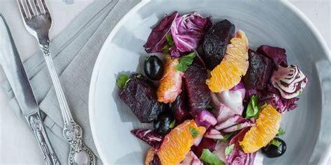 4 vegetables to never eat 5 vegetables you should eat regularly