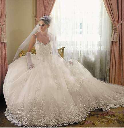 imagenes de los vestidos de novia mas lindos vestidos de novia de 15 y de fiestas taringa