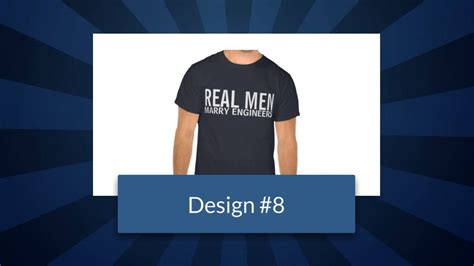 design engineer youtube 15 cool chemical engineering t shirt design youtube