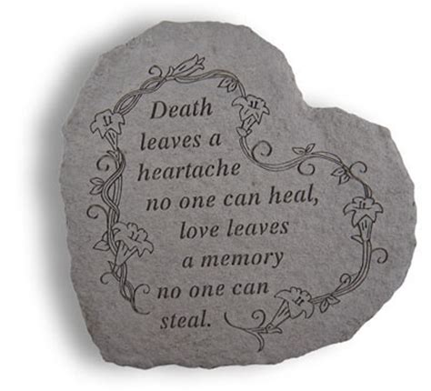 death memorial ideas death memorial gifts and remembrances