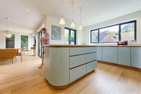 Open Plan Kitchen Design Open Plan Kitchen Design Top 10 Tips Harvey Norman Architects