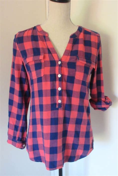 Flannel Shirts For Mens Sht 629 629 best images about shirt flannels on