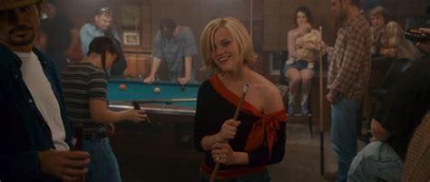 billiards starring on