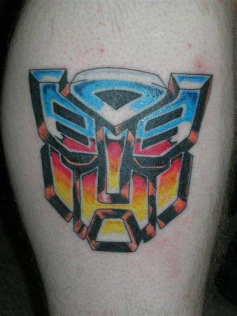 biomechanical transformer tattoo transformers tattoo picture at checkoutmyink com