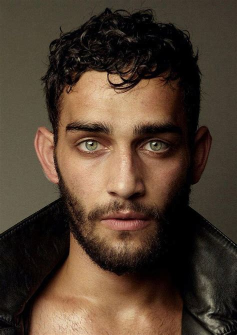 pictures of mixed race men mixed race models google search handsome heroes