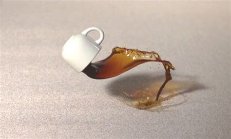 spilled coffee on rug how often should i get my carpets cleaned ohio carpet cleaning services
