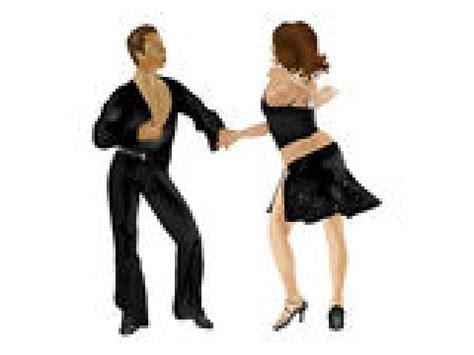 swing dance nj west coast swing dance class at ronnie s dance studio