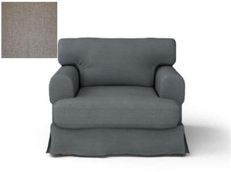 hovas slipcover ikea hov 197 s hovas armchair slipcover chair cover hjulsbro