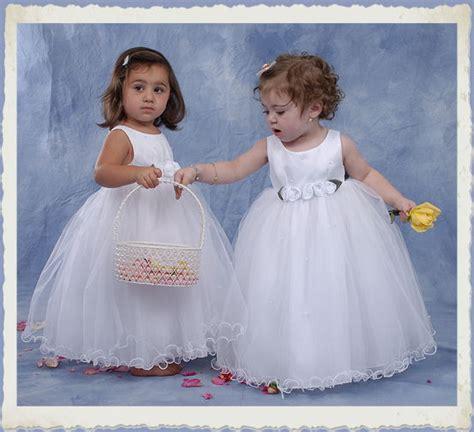 Dres Baby baby bridesmaid dress designs wedding dress