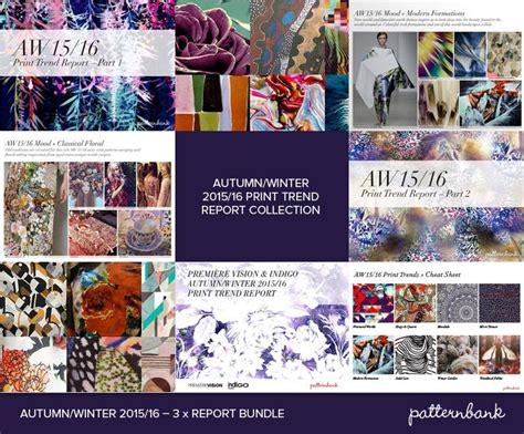 patternbank aw15 print patternbank designs with the silk bureau discount