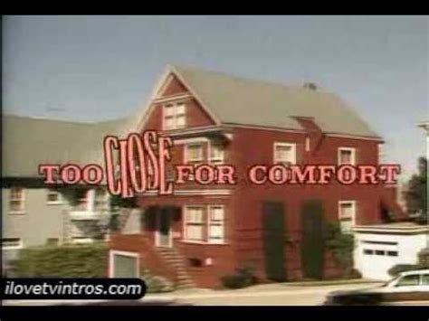 too close for comfort tv show theme song 22 best lea thompson images on pinterest