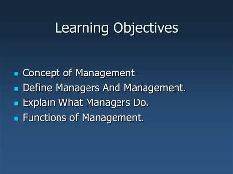 pattern maintenance organization definition chapter wise ppt mba