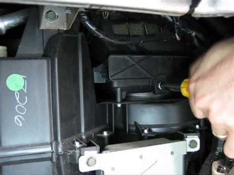 Filter Cabin Ac Nissan Juke 378 best images about cabin air filter replacement