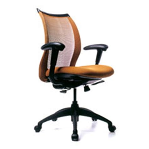 best work chair for bad back office chairs for bad backs ta orlando dallas seattle