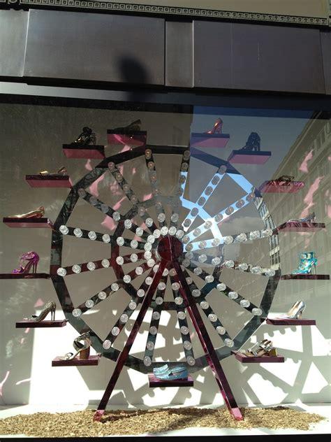 shoe carousel tara smiley shoe carousel