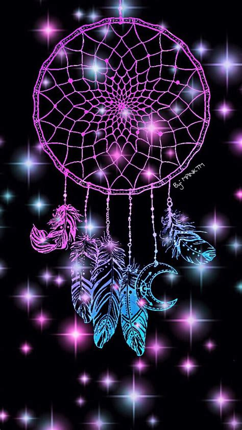 colorful dreamcatcher wallpaper colorful dreamcatcher wallpaper www imgkid com the