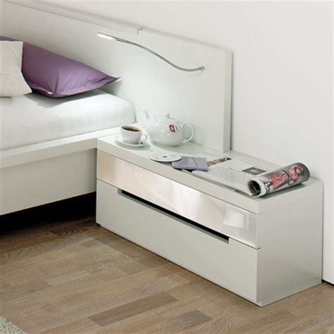 Bedside Ls Uk by Ceposi Bedside Table Hulsta Hulsta Furniture In