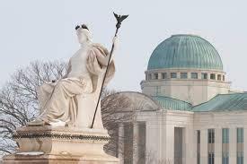 Iowa Supreme Court Search Felon Voting Ban Upheld By Iowa Supreme Court Kbur